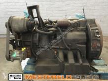 Silnik Mercedes Motor OM906 H LA.III