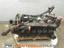 Mercedes Motor OM 447 HLA II/2 used motor