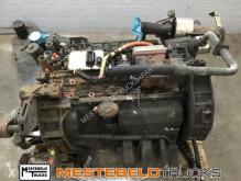 Moteur Mercedes Motor OM906 HLA