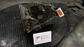 Nissan gearbox Versnellingsbak S5-42