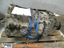 DAF Versnellingsbak 12 AS 2141 INT cutie de viteze second-hand