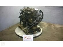Repuestos para camiones motor DAF Motor DH 825