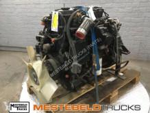 DAF motor Motor FR 103 S1