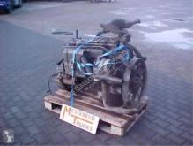 DAF Motor Daf 45 motor brugt
