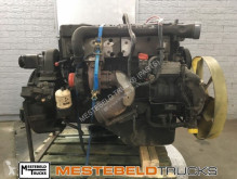 DAF Motor PE 183 CI двигател втора употреба