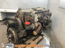 DAF Motor PE 228 C1 tweedehands motor