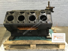 Scania Motorblok DC 16 02 moteur occasion