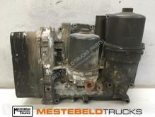Repuestos para camiones DAF Oliemodule motor usado