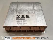 Repuestos para camiones DAF EMAS unit usado