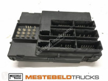 Części zamienne do pojazdów ciężarowych MAN EDC unit ZBR2 używana