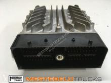 Części zamienne do pojazdów ciężarowych Mercedes Stuurkast ATA 3000 używana