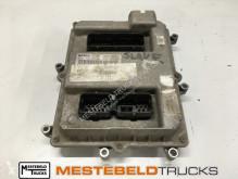 MAN EDC unit Slave truck part used