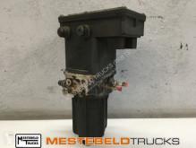Repuestos para camiones sistema de escape Mercedes Ad blue pomp