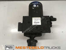 Mercedes Luchtdroger unit truck part used