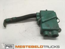 Vrachtwagenonderdelen Volvo Aansluitdoos tweedehands