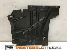 Repuestos para camiones DAF Voorwielspatscherm links usado