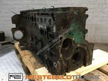 Volvo Motorblok D 7E/F v FE/FL used motor