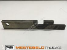 Repuestos para camiones transmisión caja de cambios Mercedes Schakelstang