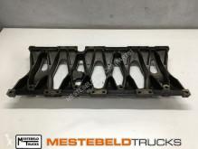 Repuestos para camiones Volvo Versterkingsframe van carterpan D12D motor usado