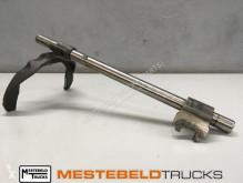 MAN Schakelvork 16S151 used gearbox