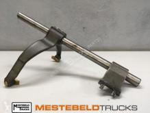 Repuestos para camiones MAN Schakelvork 16S151 transmisión caja de cambios usado