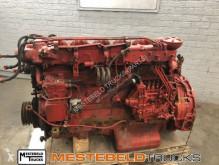 Motor MAN Motor 2866 LOH 26