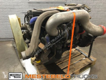 Iveco Motor Cursor 8 F2BE0681 D -B381 silnik używana