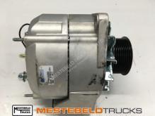 DAF Dynamo motor second-hand