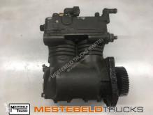 Scania Compressor used motor