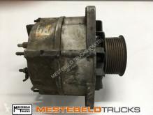 قطع غيار الآليات الثقيلة محرك Mercedes Dynamo 28V/80A