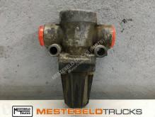MAN Overdrukventiel 9.3 bar truck part used