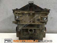 MAN EBS Drukregelventiel 2-K truck part used