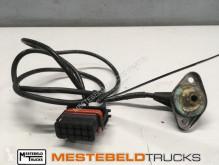Repuestos para camiones Scania Vuldruksensor G410 usado