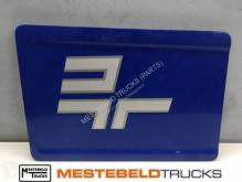 Repuestos para camiones cabina / Carrocería equipamiento interior Scania Deksel opbergvak R-serie rechts