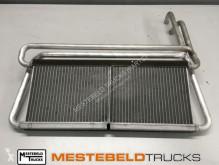Repuestos para camiones sistema de refrigeración Scania Kachelradiateur R-serie