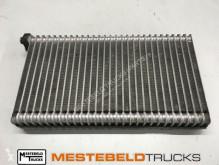 Refroidissement Scania Verdamper airco R-serie