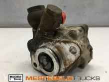 Repuestos para camiones motor MAN Stuurpomp D2066 LF 35