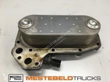Repuestos para camiones motor Mercedes Oliekoeler