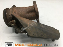 Mercedes Motorremklep used exhaust system