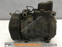 Mercedes Aircocompressor motor usado