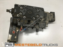 Repuestos para camiones transmisión caja de cambios DAF Schakedeksel