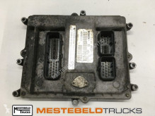 Iveco EDC unit truck part used