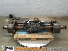 Ginaf Achterasbanjo 1355T suspension essieu occasion