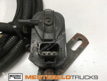 Marmitta/Scarico Volvo HJS Sensor