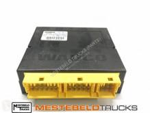 Repuestos para camiones MAN Stuurkast ECAS2 usado