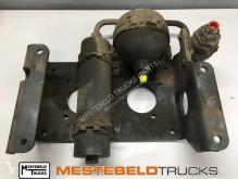 Repuestos para camiones dirección Mercedes Hydraulische accumulator VSE