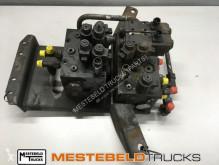 قطع غيار الآليات الثقيلة direction Mercedes Hydraulisch ventielblok VSE