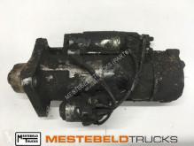 Repuestos para camiones Volvo Startmotor motor usado