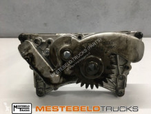 Repuestos para camiones motor Volvo Oliepomp