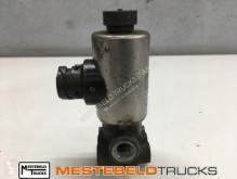 Części zamienne do pojazdów ciężarowych DAF Magneetklep motorrem używana